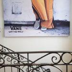 Vans Checker House hace honor a una de las siluetas favoritas: Slip On Checkerboard - vans_1-e1519773897605