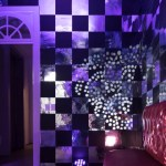 Vans Checker House hace honor a una de las siluetas favoritas: Slip On Checkerboard - vans_checkers_18-13