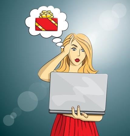 ¿Cómo sobrevivir al 14 de febrero sin ser víctima de extorsiones digitales?