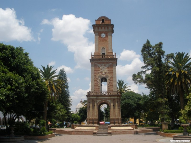 10 Pueblos mágicos a menos de tres horas de la Ciudad de México - 7-tecozautla-800x600