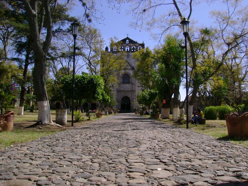 10 Pueblos mágicos a menos de tres horas de la Ciudad de México - 8-tlayacapan-800x600
