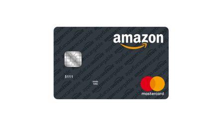 Amazon Recargable: tarjeta de débito lanzada por Amazon, Banorte y MasterCard
