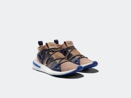 adidas Originals presenta Arkyn: sneaker para una generación que rompe las reglas - arkyn-adidas-originals_2