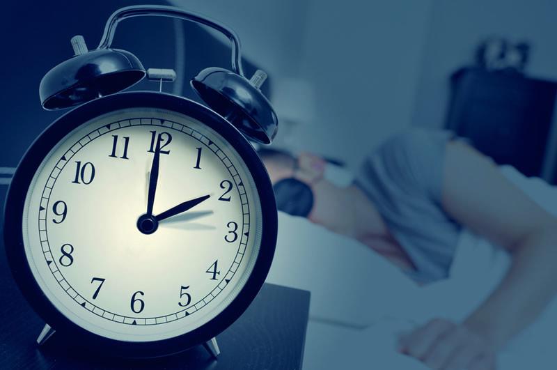cambio de horario verano 2018 Cambio de Horario 2018 ¿Cuándo inicia el horario de verano?