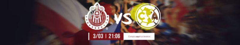 La pasión del clásico de clásicos: Chivas vs América en Cinépolis - chivas-vs-america_1