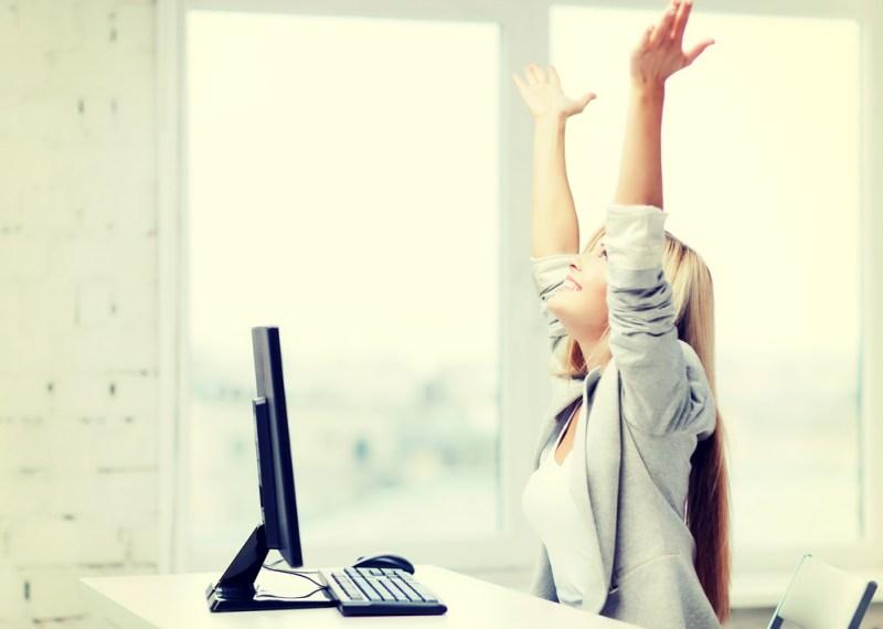 cursos que te ensencc83aran a ser feliz 800x570 Cuatro cursos que te enseñarán a ser feliz