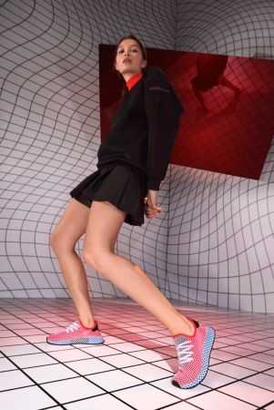 adidas Originals lanza Deerupt: una silueta completamente disruptiva - deerupt-adidas-originals_6