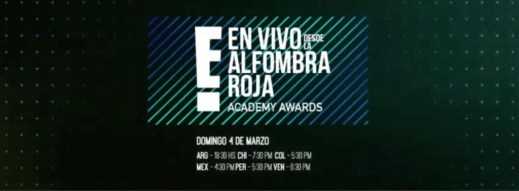 Programación EN VIVO de los premios Oscar 2018 por E! - desde-la-alfombra-roja-de-los-premios-oscars_e