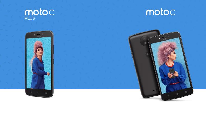 Mes Motorola ¡Conoce sus promociones y descuentos! - familia-moto-c
