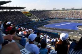 Formula E dona 1.2 mdp para la reconstrucción de la Ciudad de México - formula-e-cdmx_3
