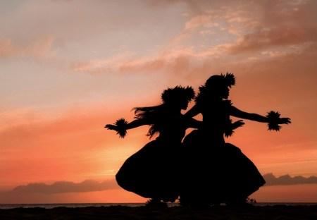 5 destinos reconocidos por su danza folklórica