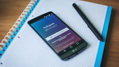 Instagram podría añadir la función de llamadas y videollamadas en sus aplicaciones