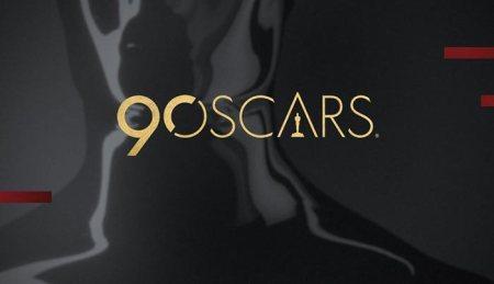 Los platillos protagonistas para la noche de los Oscares