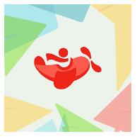 La app donde sólo puedes dejar comentarios positivos de tus viajes - positrip-app