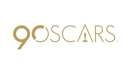 Así podrás ver los premios Oscar 2018 ¡En vivo por internet!