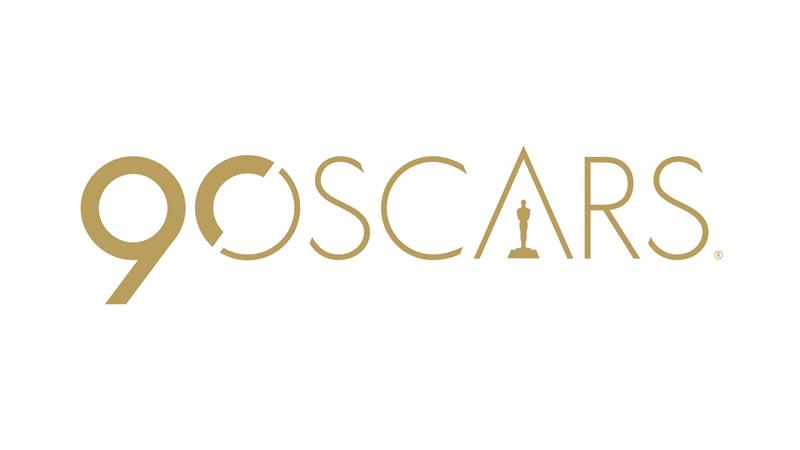 Así podrás ver los premios Oscar 2018 ¡En vivo por internet! - premios-oscar-2018-internet