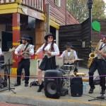 Mardi Gras Carnaval llega a Six Flags México del del 9 de marzo al 13 de Mayo - six-flags-mardi-gras-grupo