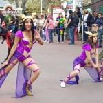Mardi Gras Carnaval llega a Six Flags México del del 9 de marzo al 13 de Mayo - six-flags-mardi-gras_1