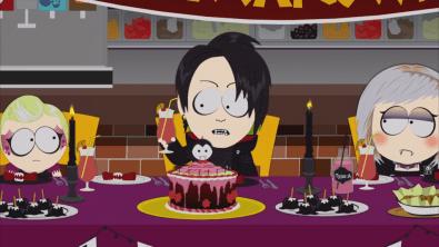 """South Park: Retaguardia en Peligro estrena el contenido descargable """"Del crepúsculo hasta Casa Bonita"""" - south-park-del-crepusculo-hasta-casa-bonita_2"""