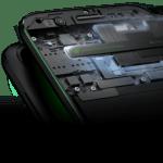 Black Shark es el teléfono que marca la entrada de Xiaomi al mundo gamer móvil