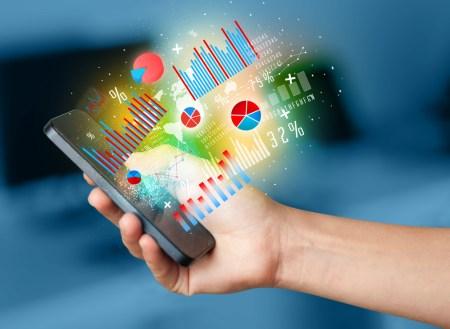 6 apps para administrar mejor tus finanzas personales