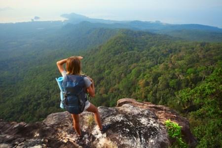 El 52% de los mexicanos planean realizar viajes más ecológicos en 2018