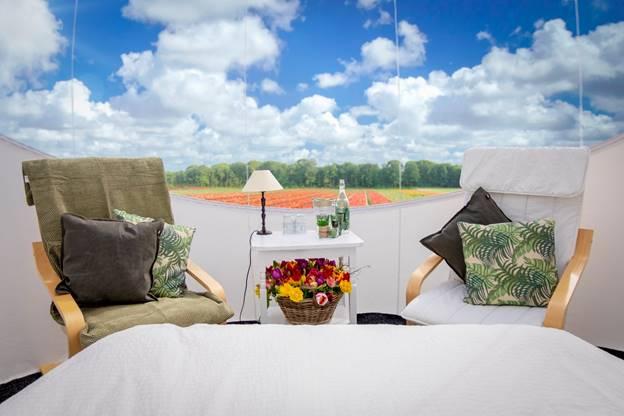 Booking.com te invita a que te hospedes en un campo de tulipanes - campos-de-tulipanes-de-keukenhof_1