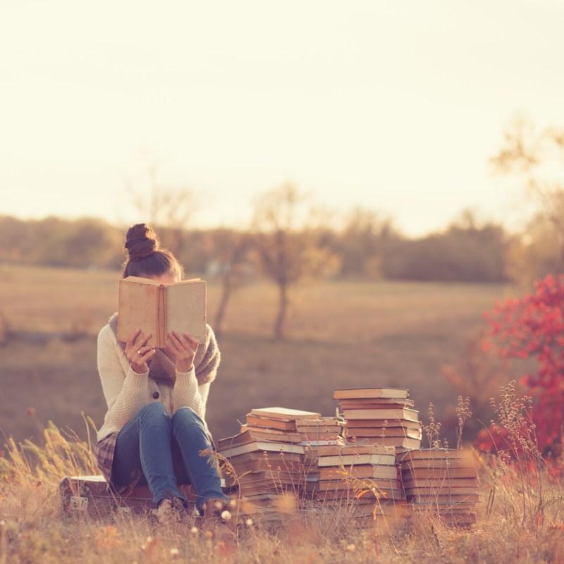 Las mejores ciudades para los amantes de los libros - ciudades-para-los-amantes-de-los-libros-800x800
