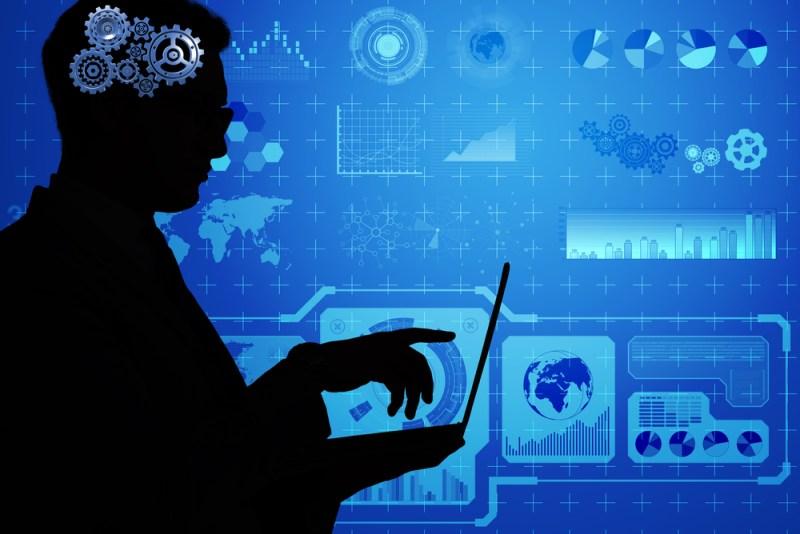 5 cursos gratuitos para aprender sobre inteligencia artificial - cursos-gratuitos-sobre-inteligencia-artificial-800x534
