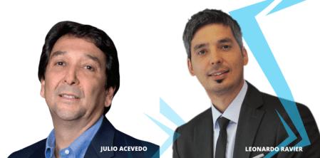 Fundador y Presidente de Pixar visitará México por primera vez en Expo Grow Eclosiona 2018 - expo-grow-eclosiona-2018_l