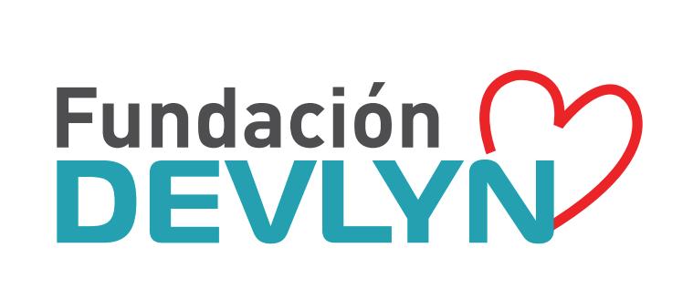 fundacion devlyn mexico Fundación Devlyn y Grupo Marcolin donarán lentes a comunidad Mazahua