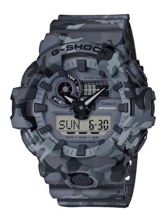 La nueva serie deCamouflagede G-SHOCK - ga-700cm-8a_camouflage-de-g-shock