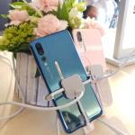 Huawei P20 y P20 Pro llegan a México ¡conoce sus atractivos precios y promociones! - huawei-p20-p20pro-smartphone_13