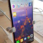 Huawei P20 y P20 Pro llegan a México ¡conoce sus atractivos precios y promociones! - huawei-p20-p20pro-smartphone_5-e1524189400911