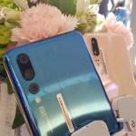Huawei P20 y P20 Pro llegan a México ¡conoce sus atractivos precios y promociones! - huawei-p20-p20pro-smartphone_7