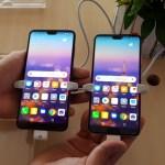 Huawei P20 y P20 Pro llegan a México ¡conoce sus atractivos precios y promociones! - huawei-p20-p20pro-smartphone_9