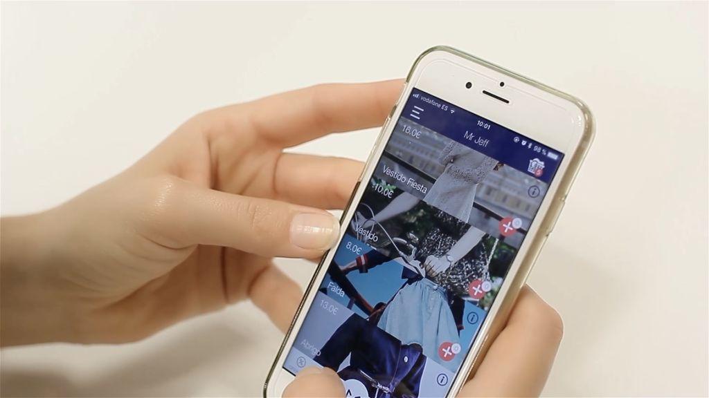 Aplicaciones millennials que te facilitaran la convivencia con tus roomies - mrjeff2