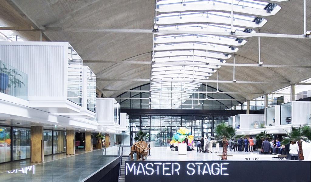 Ubisoft lanza su segunda temporada de su programa startup en Station F - segunda-temporada-de-su-programa-start-up-en-station-f
