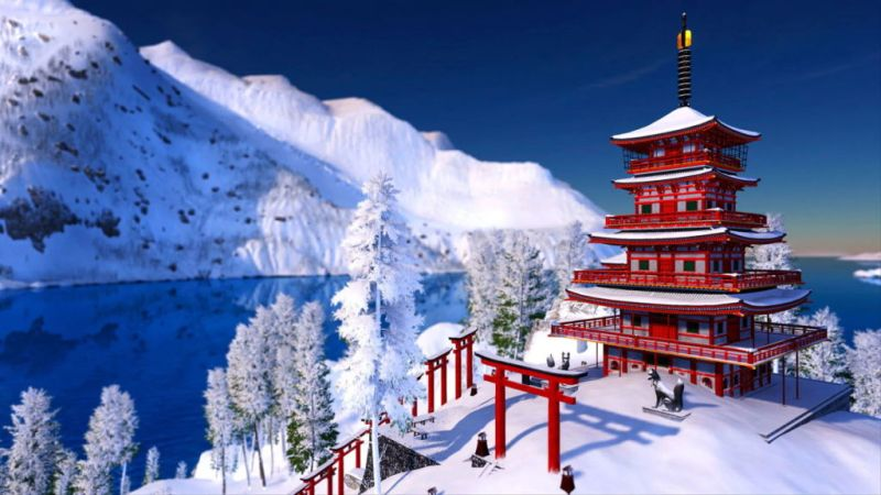 Nuevo gameplay de Steep Road to the Olympics - steep-road-to-the-olympics-800x450