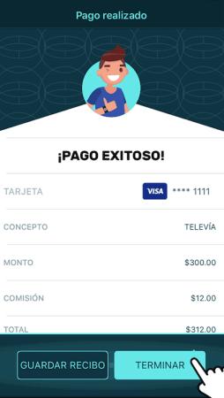 Recargar TAG ahora es posible desde la app de auto chilango ¡adiós filas! - tag-8