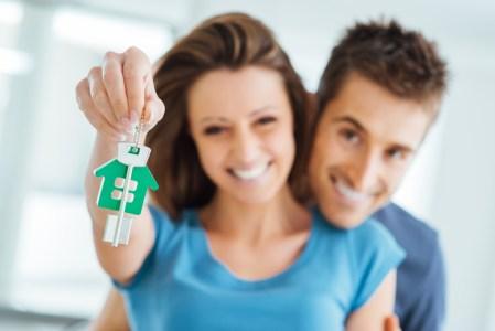 El nuevo trámite que debes hacer si vas a vender tu casa