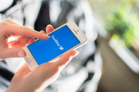 25 preguntas más divertidas a Twitter