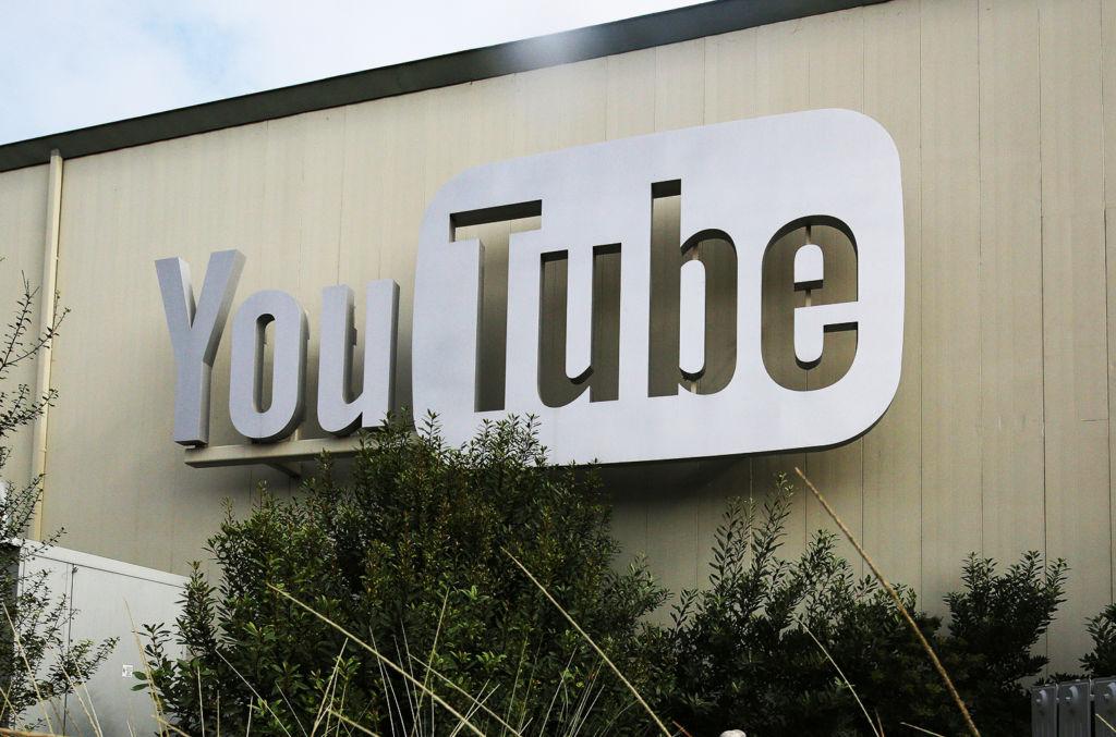 Tiroteo en la sede de YouTube: se reporta la muerte de la atacante y tres personas heridas - youtube-hq
