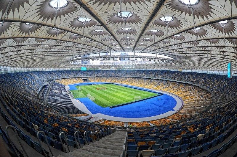 ¡Tenemos Final! Real Madrid y Liverpool van por la Orejona de la Champions League - 1024px-kyiv_nsc_olimpiyskyi_6-800x533
