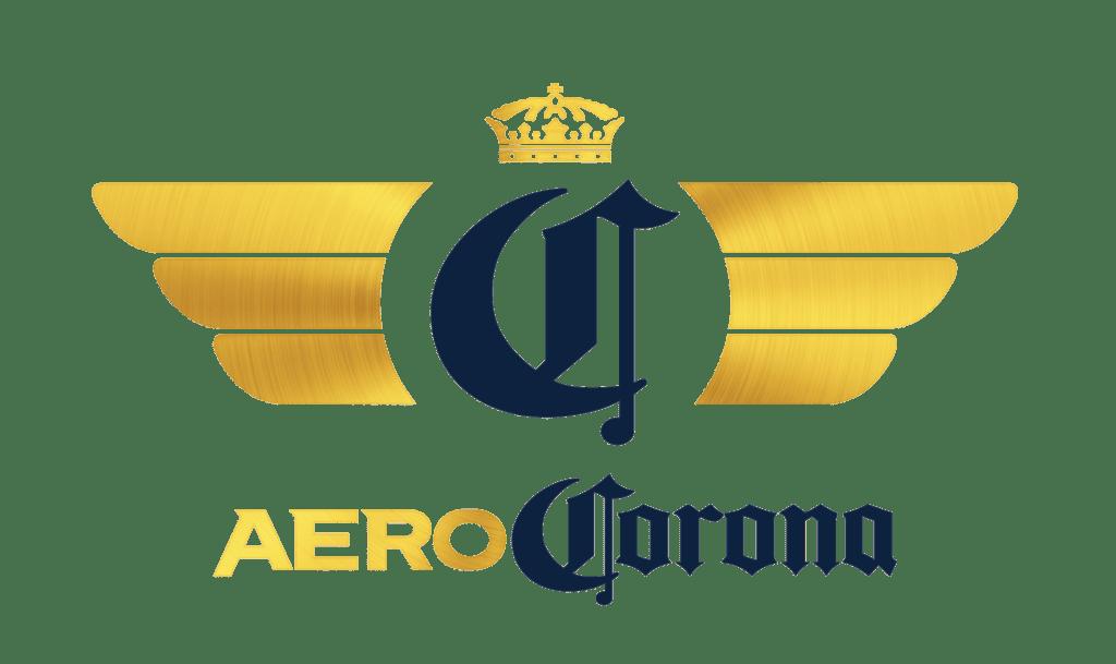 Hangar AeroCorona, abre sus puertas hasta el 17 de junio ¡No te lo puedes perder! - aerocorona