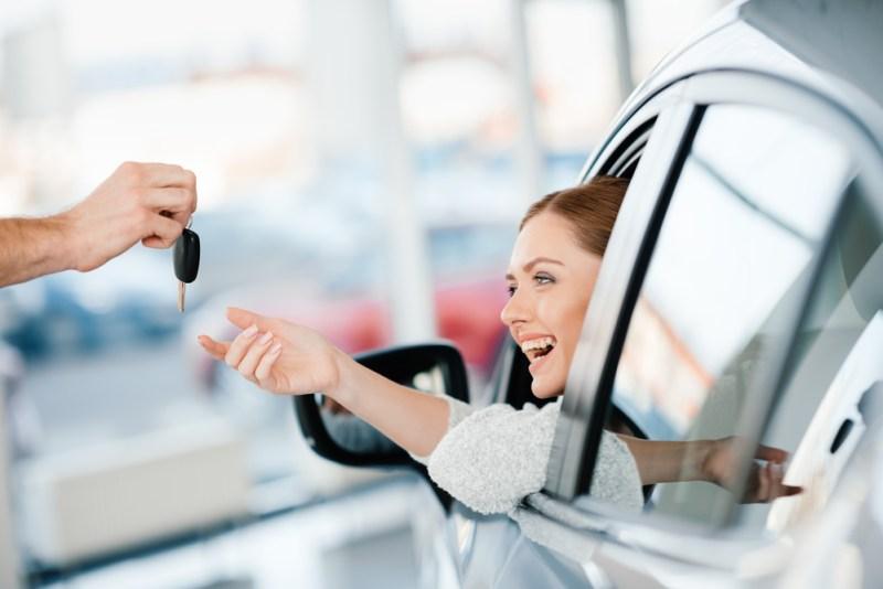 ¿Es un buen momento para cambiar tu auto? - app-auto-chilango-800x534