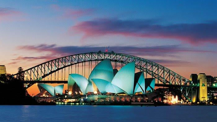 5 beneficios de obtener la residencia permanente en Australia - beneficios-de-la-residencia-en-australia