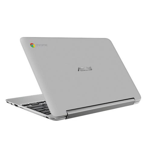 ASUS lanza en México la nueva Chromebook Flip C101 - chromebook-flip-c101_asus_3