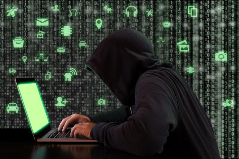 """""""Hot Sale"""", un atractivo para la ciberdelincuencia ¡Conoce algunas medidas de seguridad al realizar compras en línea! - ciberseguridad-800x534"""