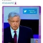 Sólo aquí ¡Los mejores memes del segundo debate presidencial! - descarga-5